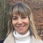 Lori Goldblatt